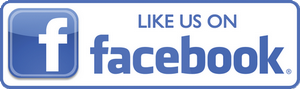 Like Sisk Veterinary Hospital on Facebook!